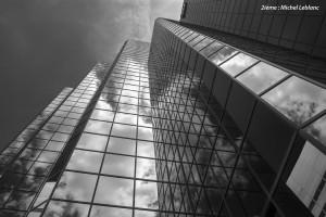 02 Architecture Michel Leblanc