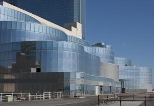 05 Architecture Daniel Murphy