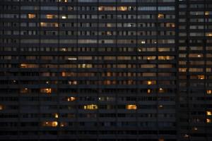 08 Architecture Corentin Brette