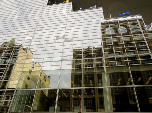 20 Architecture Franca Persechino