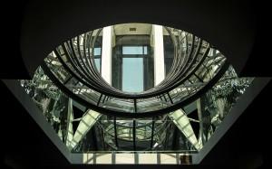 26 Architecture Françine MacDuff
