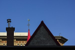 36 Architecture sylvie maisonneuve