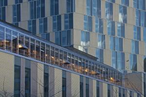 37 Architecture Janine Huot
