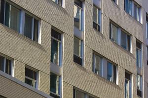 38 Architecture sylvie maisonneuve