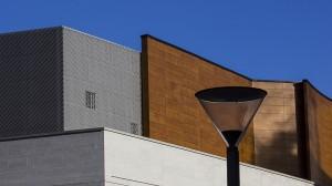39 Architecture sylvie maisonneuve