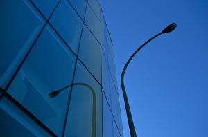 40 Architecture Janine Huot