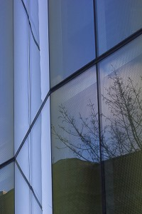 41 Architecture sylvie maisonneuve