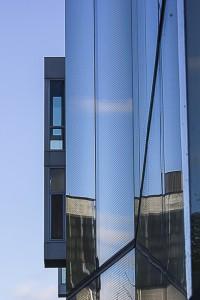 42 Architecture sylvie maisonneuve