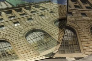 47 Architecture Carole C Gatien