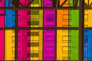 53 Architecture Michel Leblanc