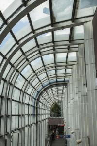 58 Architecture Gaetane Julien