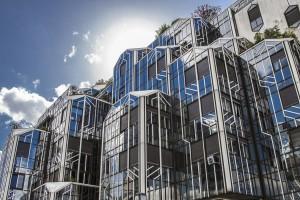 59 Architecture Gaetane Julien