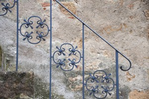 13 Clôture Micheline Arseneault
