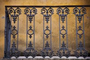 14 Clôture Micheline Arseneault