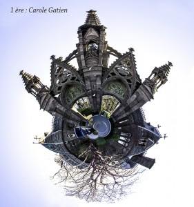 02 Architecture Carole C.Gatien
