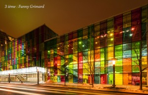 04 Architecture Fanny Grimard