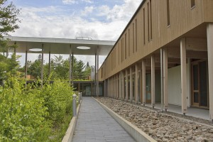 06 Architecture Daniel Murphy