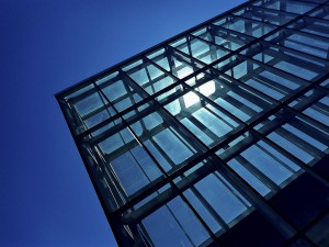 07 Architecture Franca Persechino