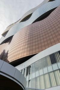 18 Architecture Diane Hemelin-Bourrassa
