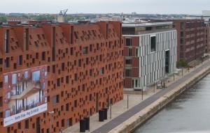 35 Architecture Micheline Paquin