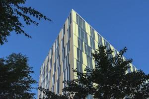 42 Architecture Mario Castonguay