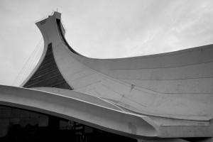 45 Architecture Micheline Paquin