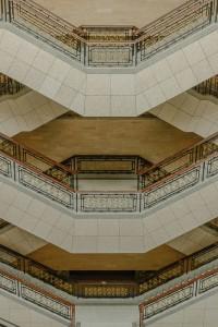 54 Architecture Diane Hemelin-Bourrassa