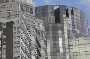 56 Architecture Gilles Brazeau