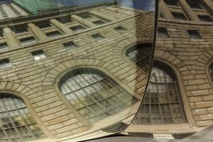 65 Architecture Carole C.Gatien