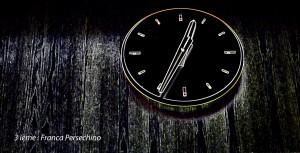 03 Horloge Franca Persechino