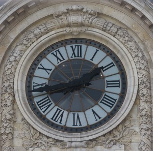 04 Horloge Corentin Brette