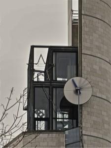 06 Horloge Diane Chagnon