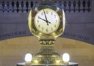 08 Horloge Janine Huot