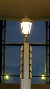 05 Lampadaire Françine Chaput