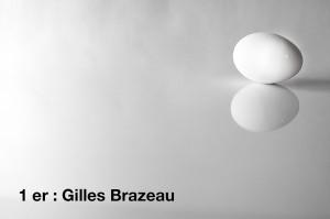 01 Minimalisme Gilles Brazeau