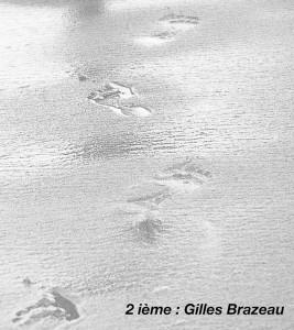 02 Minimalisme Gilles Brazeau