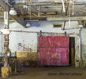 02 Portes Michel Leblanc