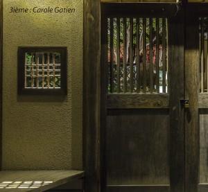 03 Portes Carole C.Gatien