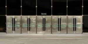 16 Portes Diane Hamelin-Bourrassa