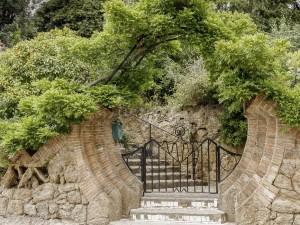 41 Portes Diane Hamelin-Bourrassa
