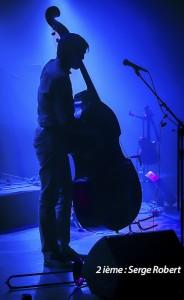 02 Bleu Serge Robert
