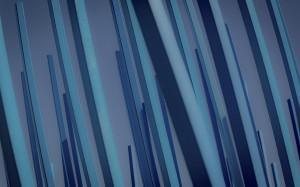 13 Bleu