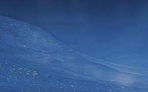 44 Bleu Diane Hamelin-Bourrassa