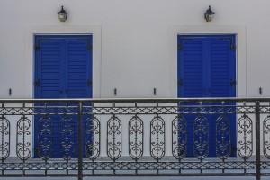 47 Bleu Diane Hamelin-Bourrassa