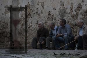 01 PassageA Gilles Brazeau