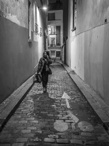 04 Ruelle Serge Robert
