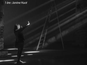 01 lumiere Janine Huot