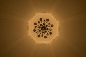 39 lumiere Micheline Arseneault